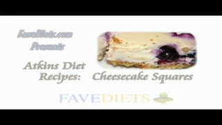 Eat Yourself Slim screenshot 5