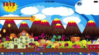 Snappy Chicken PRO screenshot 3