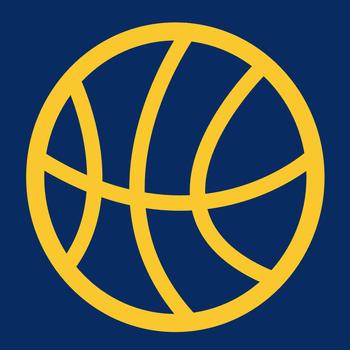 Indiana Basketball Alarm Pro