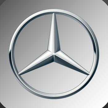 Mercedes-Benz Thailand 3/2014