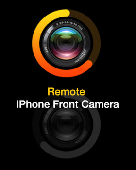 Filter Plus for Apple Watch screenshot 13