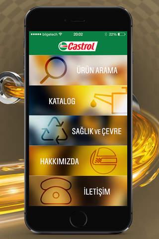 Dijital Katalog - náhled
