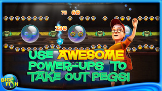 Pachinko Pop! screenshot 3