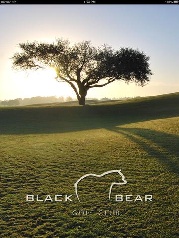 Black Bear Golf Club (FL) screenshot 6