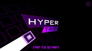 Hyper Trip screenshot #1