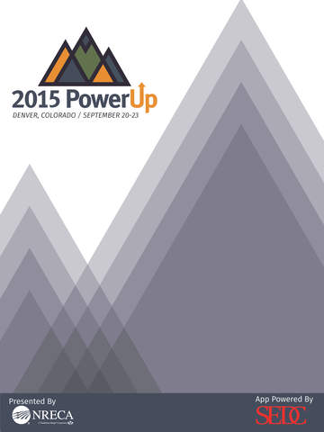 2015 PowerUp screenshot 3