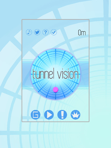 Tunnel-Vision screenshot 6