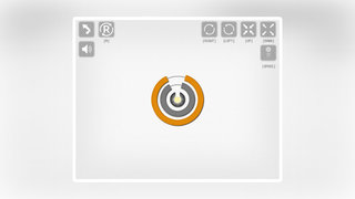 Clockwork Maze screenshot 4