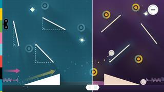 Simple Machines by Tinybop screenshot 3