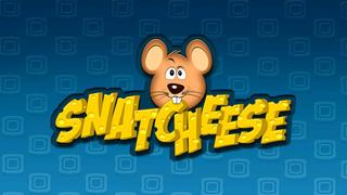 Snatcheese screenshot 1