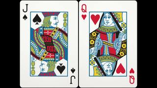 Bold Poker Dealer screenshot 3