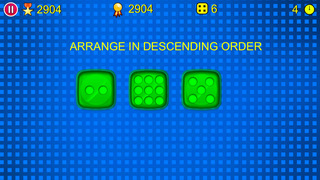 Order'em Up screenshot 3