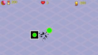 Escape Red screenshot 2