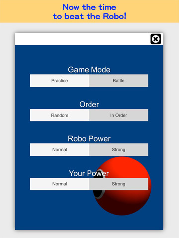 Writing Order Kanji 1st screenshot 10