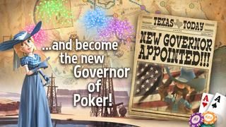 Governor of Poker 2 - Offline screenshot 5