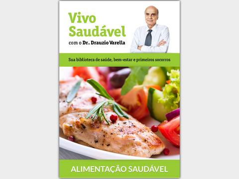 Vivo Saudável com Dr. Drauzio Varella screenshot 9