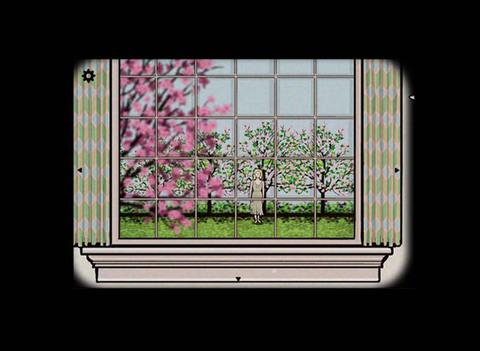 Cube Escape: Seasons screenshot #2