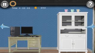 Can You Escape 10 Horror Rooms IV screenshot 5