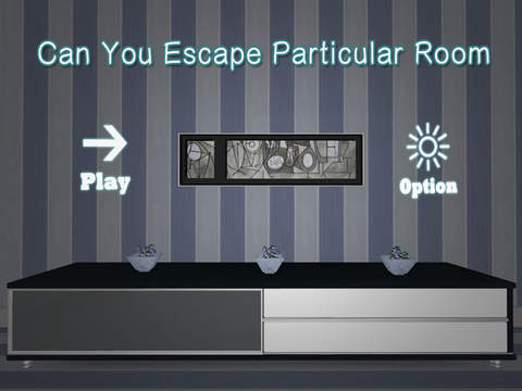 Can You Escape Particular Room 3 Deluxe screenshot 6