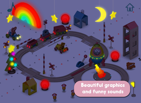 Pango Playground screenshot 9