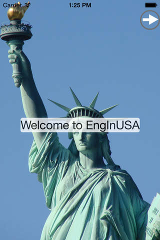 American English Pronunciation in USA - náhled
