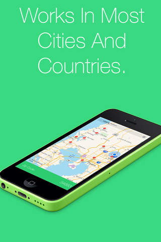 My Zipcode - Find Zipcodes Like Never Before - náhled