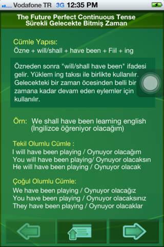 Pratik İngilizce - náhled