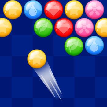 Bubble Shot™