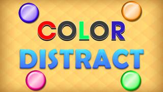 Color Distract screenshot 1