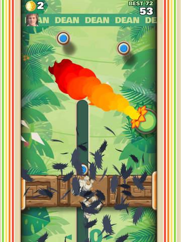 Sling Kong screenshot 10