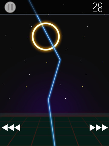 Ring-Fall screenshot 5