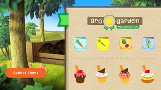 Grow Garden screenshot 5