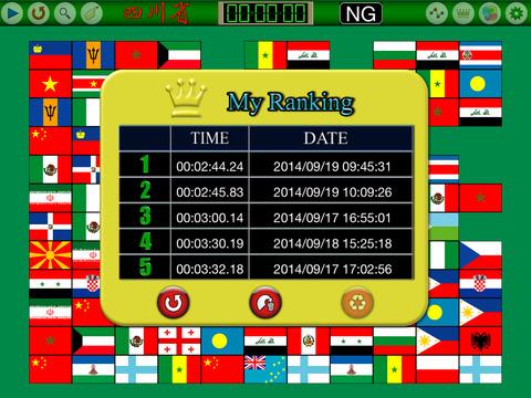 Sichuan by Flag PV screenshot 8