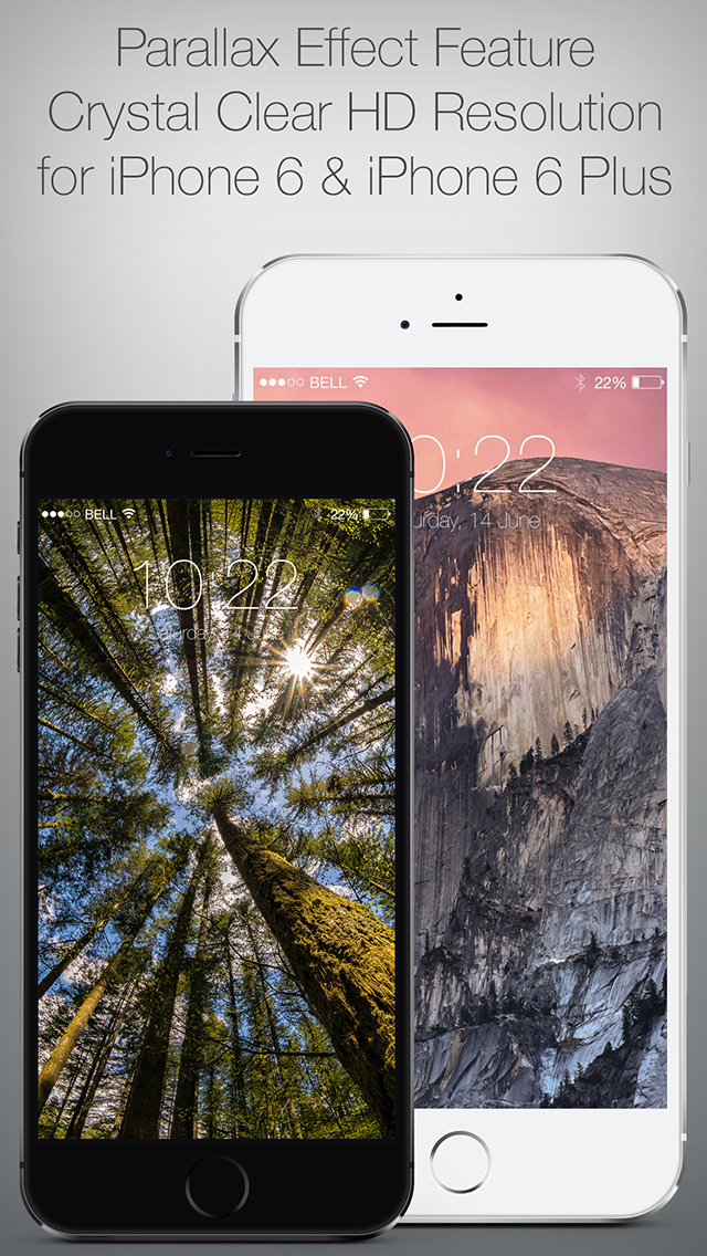 Wallpaper Plus For Iphone 7 Apps 148apps