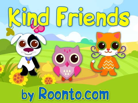Baby First Words Book 1 Basics. Free Educational Games For Toddlers. screenshot 10