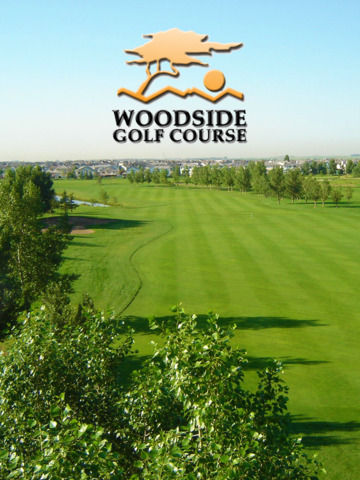 Woodside Golf Course screenshot 6