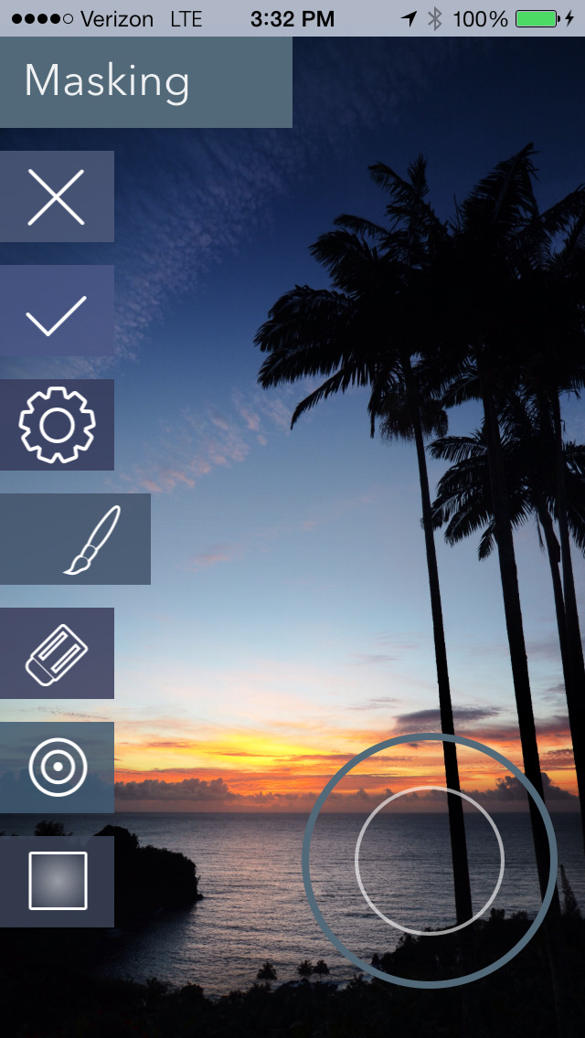 Filterstorm Neue screenshot 5
