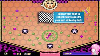 RuPaul's Drag Race: Dragopolis 2.0 screenshot 2