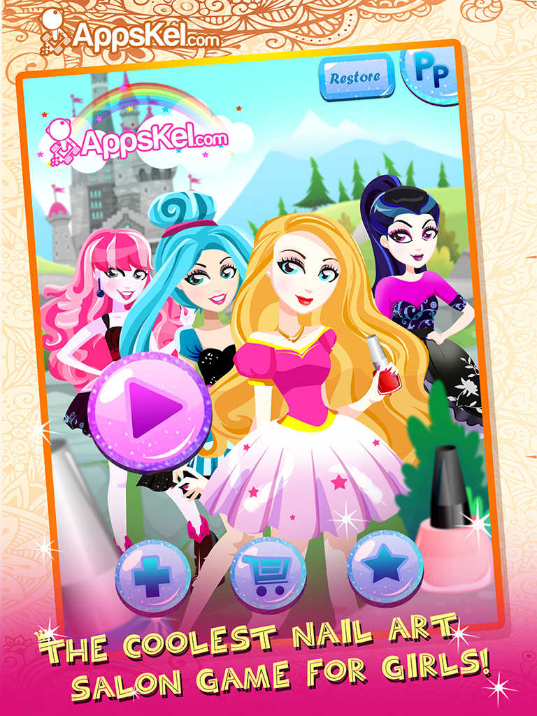Up y8 girl dress Dress Up