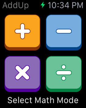 Add the Equation - Multiplication Free screenshot 12