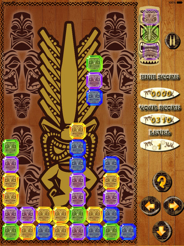 Diamond Splendor Empires PRO screenshot 6