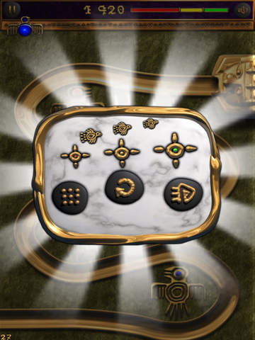 Maya Legend (玛雅传奇) screenshot 8