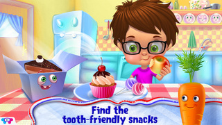 Happy Teeth, Healthy Smiles screenshot 2
