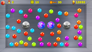 Convertiballs screenshot 4