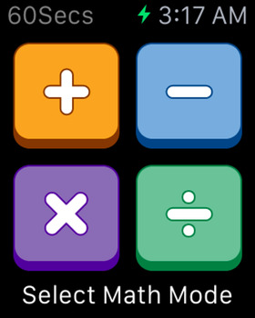 Add 60 Seconds for Brain Power -  Addition Free screenshot 11