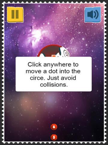 Core ball BB screenshot 8