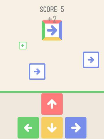 Arrow Hero match screenshot 6