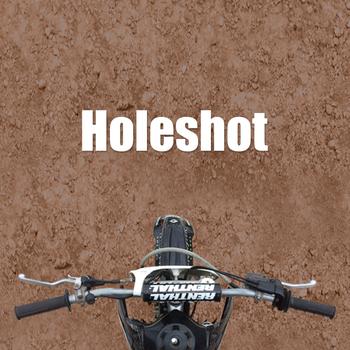 Holeshot