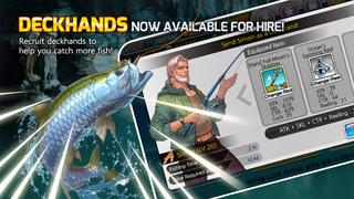 Fishing Superstars : Season 5 screenshot 4