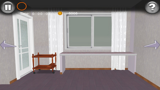 Can You Escape 10 Fancy Rooms III Deluxe screenshot 5